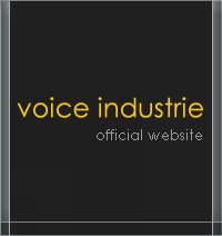 voice industrie